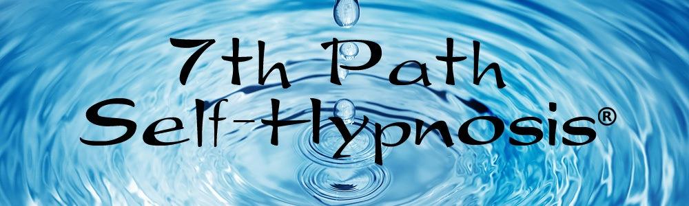 7TH-PATH Hypnosis Portland Oregon